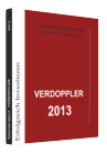 Spezialreport Verdoppler 2013